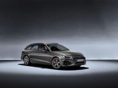 2019-Audi-A4-avant- (7)