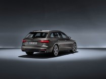 2019-Audi-A4-avant- (9)