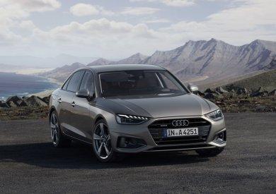 2019-Audi-A4-limuzina- (1)