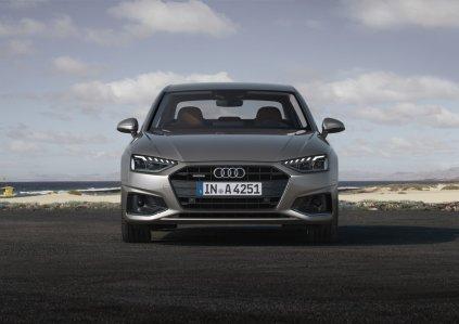 2019-Audi-A4-limuzina- (2)