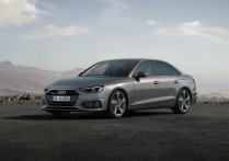 2019-Audi-A4-limuzina- (3)