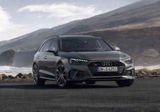 2019-Audi-S4-Avant- (3)