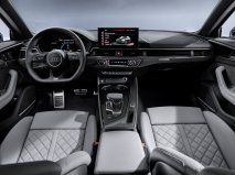 2019-Audi-S4-limuzina- (5)