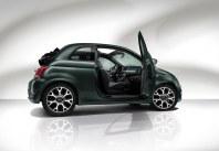 2019-Fiat_500-Rockstar- (2)