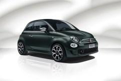 2019-Fiat_500-Rockstar- (5)
