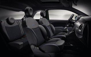 2019-Fiat_500-Rockstar- (9)