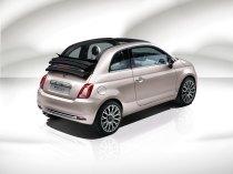 2019-Fiat_500-Star- (4)