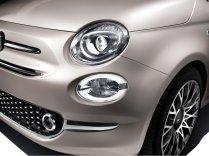 2019-Fiat_500-Star- (6)