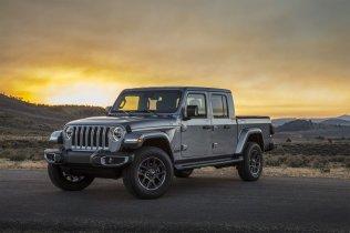 2019-Jeep_Gladiator- (7)