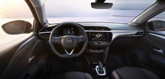 2020-Opel-Corsa-e- (10)