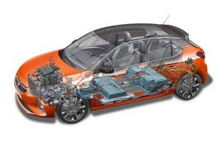 2020-Opel-Corsa-e- (11)