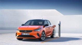 2020-Opel-Corsa-e- (2)