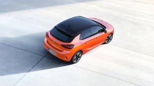 2020-Opel-Corsa-e- (3)