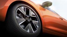 2020-Opel-Corsa-e- (6)