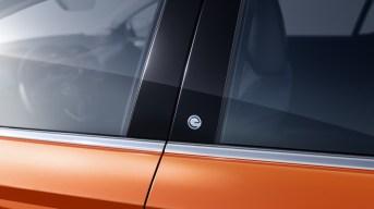 2020-Opel-Corsa-e- (7)