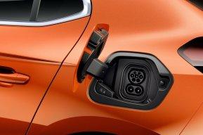2020-Opel-Corsa-e- (8)