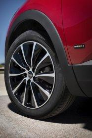 2020-Opel-Grandland-X-Hybrid4- (2)