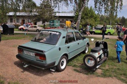 6-sraz-socialistickych-aut-hnacov-2019-kveten- (99)