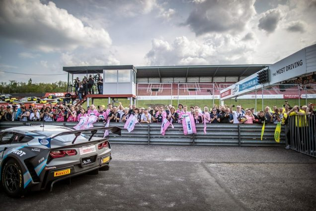 ADAC-GT-Masters-Autodrom-Most-2019-nedele- (13)