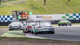 ADAC-GT-Masters-Autodrom-Most-2019-nedele- (3)
