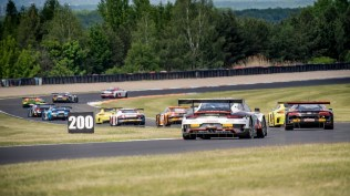ADAC-GT-Masters-Autodrom-Most-2019-nedele- (4)