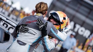 ADAC-GT-Masters-Autodrom-Most-2019-nedele- (5)
