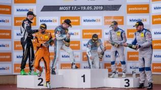 ADAC-GT-Masters-Autodrom-Most-2019-nedele- (6)