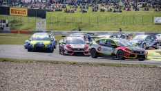 ADAC-GT-Masters-Autodrom-Most-2019-nedele- (7)