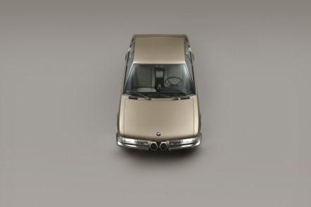 BMW-Garmisch-02- (1)