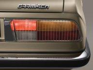 BMW-Garmisch-02- (13)