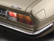 BMW-Garmisch-02- (14)