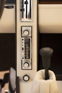 BMW-Garmisch-03- (12)