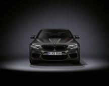 BMW-M5-Edition-35-Jahre- (2)