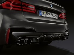 BMW-M5-Edition-35-Jahre- (5)