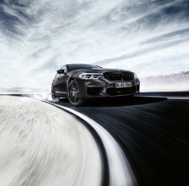 BMW-M5-Edition-35-Jahre- (6)