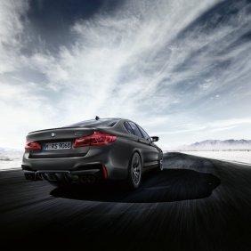 BMW-M5-Edition-35-Jahre- (8)
