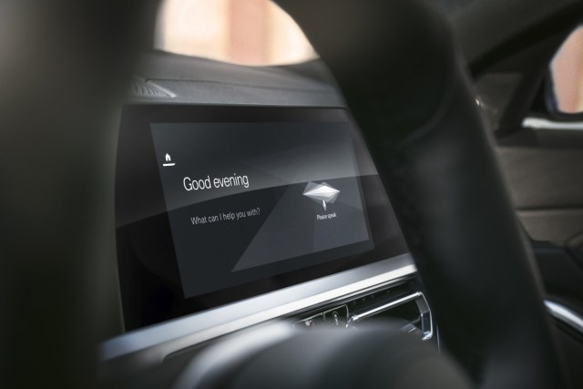 BMW-Operating-System-7-Remote-Software-Upgrade-3