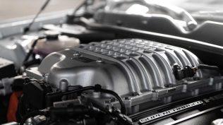 Dodge Challenger Hellcat geiger cars (25)