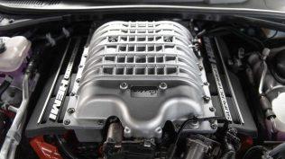 Dodge Challenger Hellcat geiger cars (26)