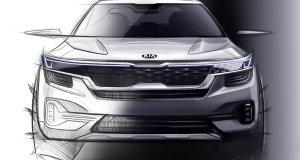 KIA_male_SUV_skica- (1)