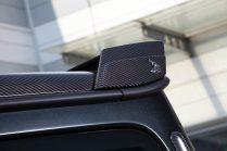 Mercedes G63 AMG TOPCAR (8)