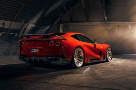 Novitec-N-Largo-Ferrari-812-Superfast-tuning- (15)