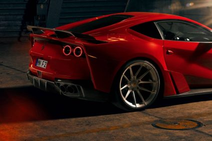 Novitec-N-Largo-Ferrari-812-Superfast-tuning- (16)