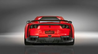 Novitec-N-Largo-Ferrari-812-Superfast-tuning- (5)