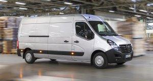 Opel-Movano-506643