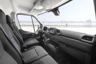 Opel-Movano-506658