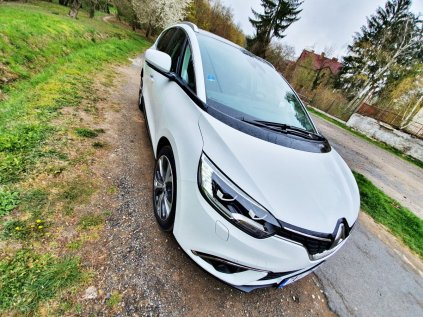 Test-2019-Renault-Grand-Scenic-BluedCi-150- (1)