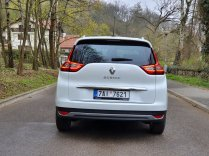 Test-2019-Renault-Grand-Scenic-BluedCi-150- (15)