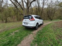 Test-2019-Renault-Grand-Scenic-BluedCi-150- (21)