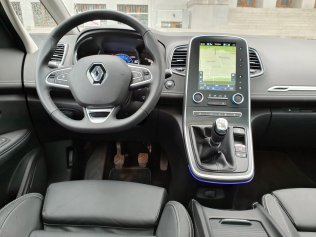 Test-2019-Renault-Grand-Scenic-BluedCi-150- (24)